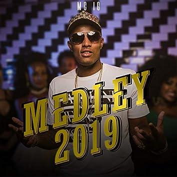Medley 2019