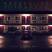 Aura Vista Motel [Analog]