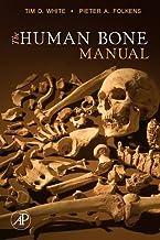 The Human Bone Manual PDF