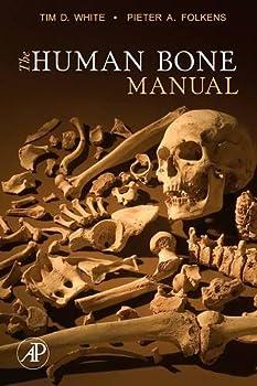 Best the human bone manual Reviews