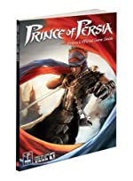 Prince of Persia - Prima Official Game Guide de Catherine Browne