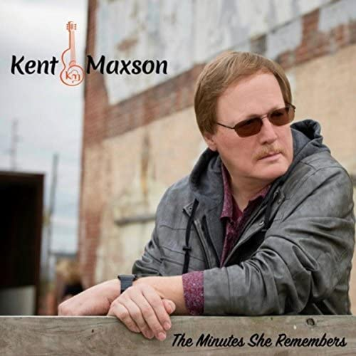 Kent Maxson