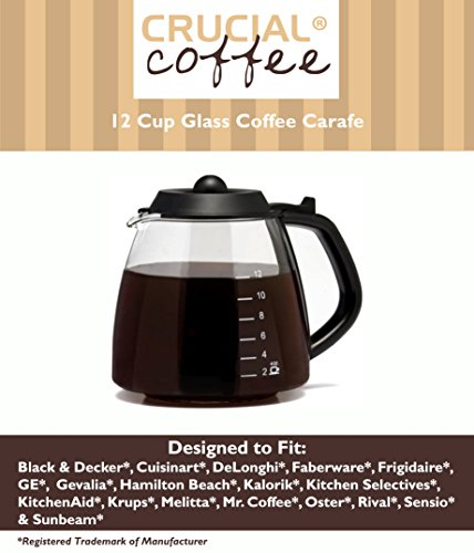 delonghi coffee carafe - 6