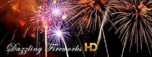 『Dazzling Fireworks HD』の10枚目の画像