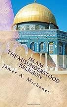 Best islam the misunderstood religion book Reviews