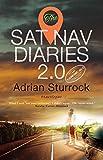 The Sat Nav Diaries 2.0
