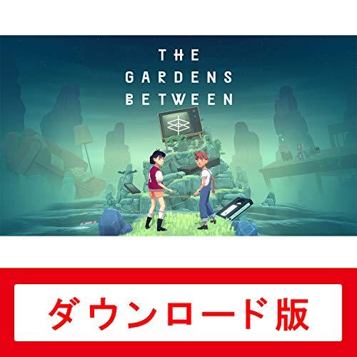The Gardens Betweenオンラインコード版
