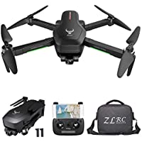 GoolRC SG906 PRO GPS 5G WiFi FPV RC Drone with 4K HD Camera