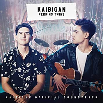 "Kaibigan (Official ""Kaibigan"" Movie Theme Song)"