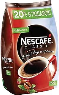 Best espresso coffee instant Reviews