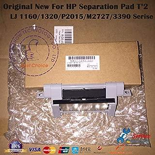 Printer Parts 5XOriginal New for HP1320 HP2015 HP2727 HP2014 HP3390 Separation Pad RM1-1298-000 RM1-1298 RM1-1298-000CN