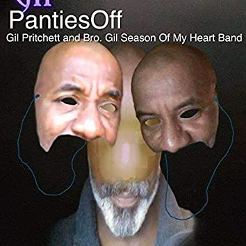 Pantiesoff
