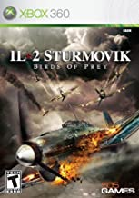 IL-2 Sturmovik: Birds of Prey (Renewed)