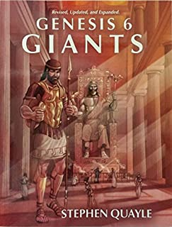 giants steve quayle
