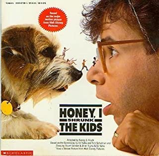 Best honey i shrunk the kids pictures Reviews