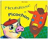 Meuhtisse et Picochon