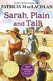 Sarah, Plain and Tall (Sarah, Plain and Tall, 1)