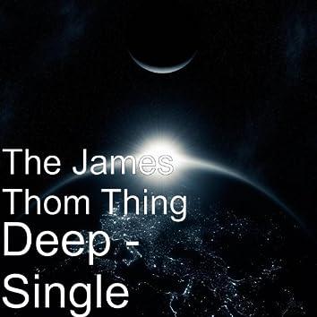 Deep - Single