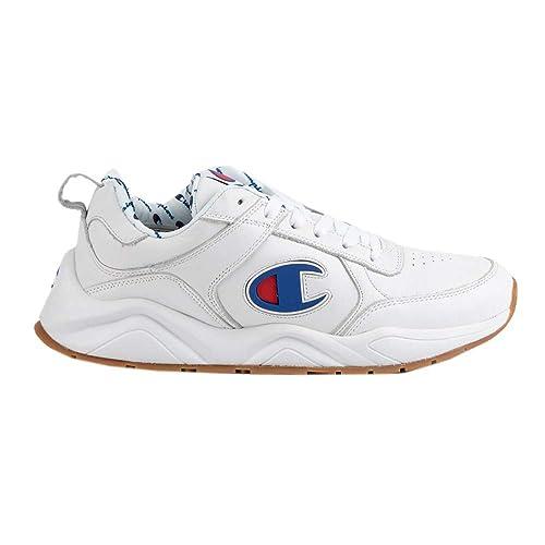 8256b1b6efd45 Champion Sneakers: Amazon.com