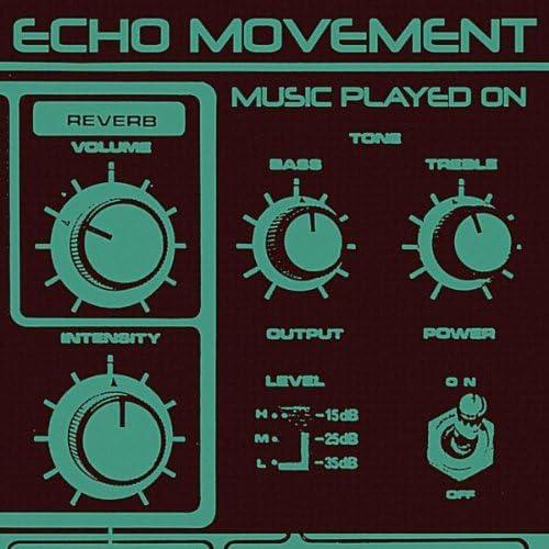 Echo Movement