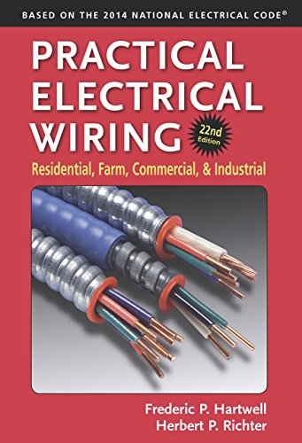 11 best home electrical wiring ebooks of all time - bookauthority  bookauthority