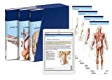 PROMETHEUS LernPaket Anatomie: LernAtlas Anatomie - Michael Schünke