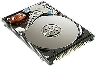 Best laptop 2.5 ide hard drive Reviews