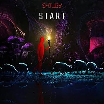 Start (Solo)