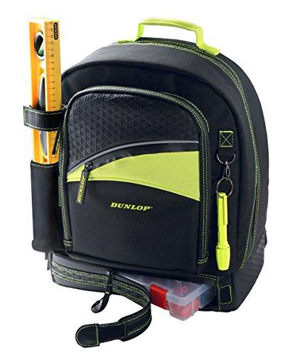 Dunlop PS-225 Rugzak voor volumineuze gereedschappen