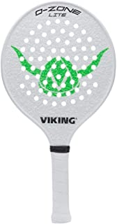 Amazon.com: paddle tennis rackets