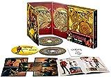 Lupin III: The First - Edición Coleccionista [Blu-ray]