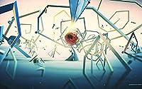 番号キットナノテクノロジーによるDIY5dダイヤモンド絵画クロスステッチダイヤモンド絵画刺繡フルラウンドラインストーン家の装飾のための工芸品40x50cm