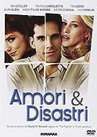 Amori & Disastri [Italian Edition]
