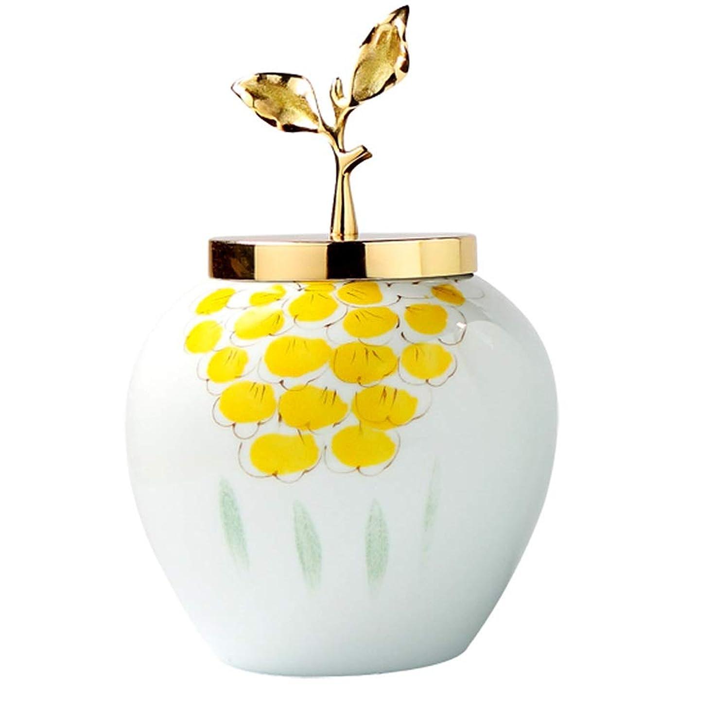 うっかり気まぐれなイタリアの花瓶ファッションセラミック花瓶造花アレンジメント花瓶ホームリビングルーム花瓶ポーチデコレーション花瓶装飾品 (Color : 15.5X15.5X51.5CM)