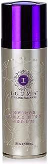 Care Iluma Intense Bleaching Serum