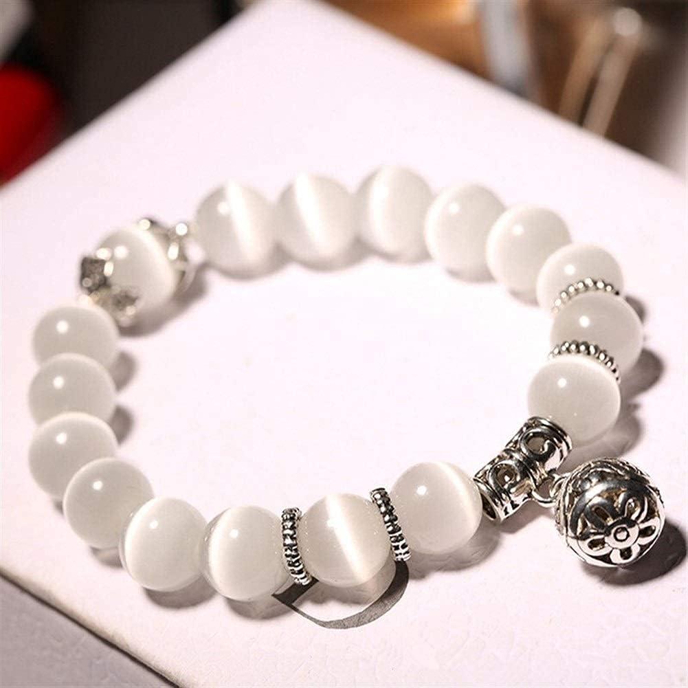 mimiliy Pearl Bracelet quality assurance Natural Beads Japan's largest assortment Cry Stone