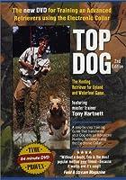 Top Dog [DVD]