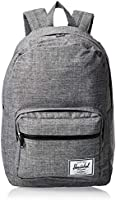 Herschel Supply Co. Multicolorpurpose Backpack For , One Size, Grey