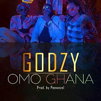 Omo Ghana