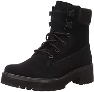 """Timberland Carnaby Cool 6"""" Boot womens Ankle Boot"""