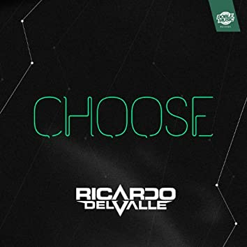 Choose (Single)