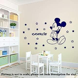 Zitat Vinyl Wandtattoo Prinzessin Moana Zitat Wandaufkleber Zitat Wanddekoration Disney Zitat Wandaufkleber