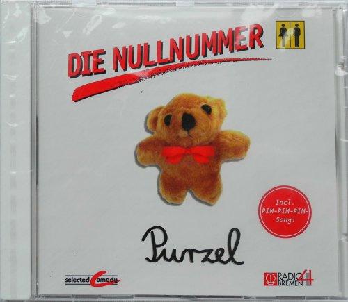 Purzel (1996)