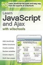 Best w3 school javascript Reviews