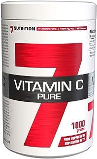 Vitamina C pura 1000 g