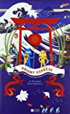 Orient Express. Ediz. illustrata