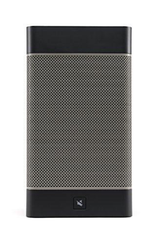 Grace Digital CastDock X2 - Chromecast Audio Speaker Dock
