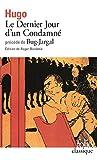 Le Dernier Jour d'un Condamné / Bug-Jargal (édition enrichie) (Folio Classique t. 919) - Format Kindle - 5,49 €
