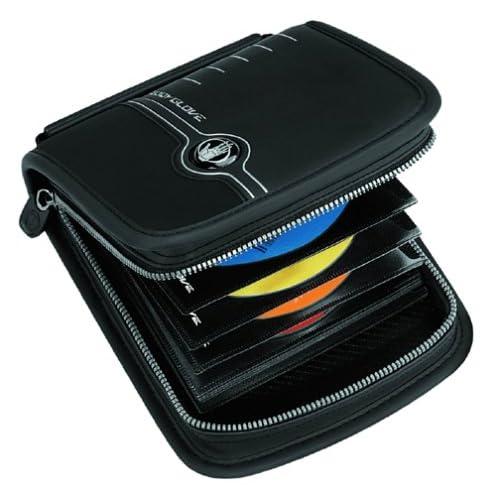 Body Glove Porta CD Wallet Scuba 32 CD 8500001