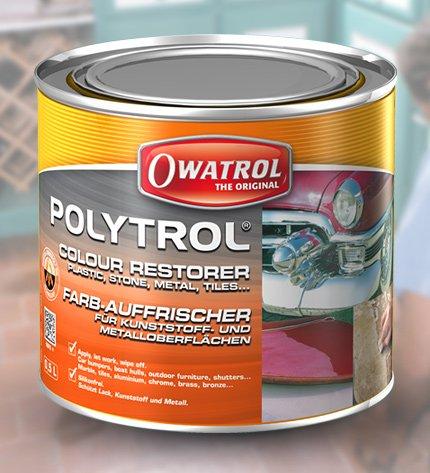 Owatrol Poylytrol 1 l
